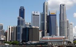 3 yếu tố giúp người Việt đầu tư thành công bất động sản nước ngoài
