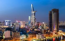 Quý III/2019: Sức hút của bất động sản TP.HCM cao hơn Hà Nội