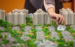 """""""Nhiều nhà đầu tư lạc quan vào thị trường bất động sản Việt Nam"""""""
