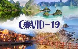 Sau dịch Covid-19: Bất động sản du lịch có khả năng phục hồi nhanh nhất