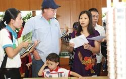 Bộ Xây dựng đề xuất cho phép người nước ngoài được mua bất động sản du lịch ở Việt Nam