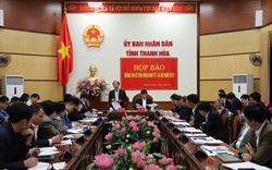 Thanh Hóa: 2019, khởi tố các vụ án vi phạm về đất đai nhiều nhất trong lịch sử