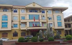 Công dân sẽ khởi kiện quyết định của Chủ tịch huyện Tĩnh Gia để đòi đất