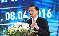 Tỉnh Thanh Hóa nói gì về việc bổ nhiệm chức mới cho ông Ngô Văn Tuấn?