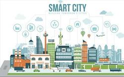 Nghịch lý đô thị thông minh và chiếc khẩu trang