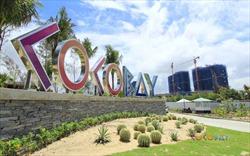 Sở Xây dựng Đà Nẵng: Cho phép chuyển đổi 1500 căn condotel Cocobay sang chung cư