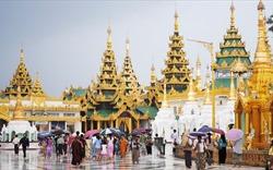Tuyệt chiêu hút khách du lịch tại những điểm đến mới - từ bài học của Thái Lan