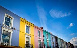 Eo Gió: Từ thắng cảnh du lịch đến tâm điểm của thị trường bất động sản