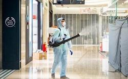 Vingroup tài trợ thêm 100 tỷ đồng mua thiết bị y tế phòng chống dịch Covid-19