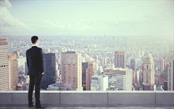 Bất động sản 24h: Giảm lãi suất, nhà đầu tư có quay lại bất động sản?