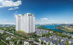 EcoLife Riverside Quy Nhơn – Dấu mốc quan trọng của Capital House