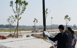Bất động sản 24h: Có xảy ra nguy cơ sốt đất nền ở Thanh Hóa, Bình Định, Phú Yên?