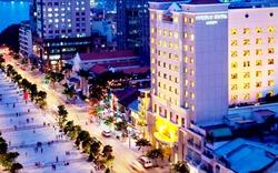 Việt Nam đang dẫn đầu khu vực về số phòng khách sạn