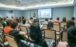 Cơ hội cho người Việt đầu tư bất động sản nước ngoài