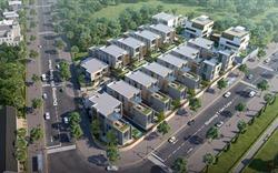 TP.HCM: Dự án Lancaster Eden chuyển từ đất thương mại dịch vụ sang đất ở