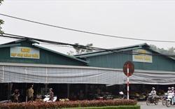 Bắc Kạn: Sắp triển khai Dự án khu dân cư thương mại và chợ Nguyễn Thị Minh Khai