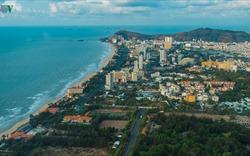 Bất động sản 24h: Làm gì để các đô thị ven biển mang bản sắc riêng?