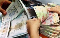 71.312 tỷ đồng trái phiếu bất động sản được tung ra thị trường