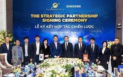 Sunshine Group hiện thực hóa khát vọng nâng tầm bất động sản Việt Nam