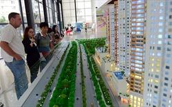 Bất động sản 24h: Doanh nghiệp BĐS Việt Nam đang hướng tới thị trường quốc tế