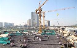 Bất động sản 24h: Bãi bỏ hàng loạt quy định xử phạt lĩnh vực xây dựng