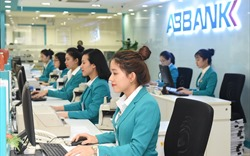 ABBANK tăng cường hiệu quả quản lý rủi ro thông qua khung quản trị dữ liệu