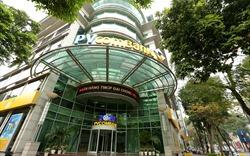 """PVcomBank giảm lãi, giãn nợ hỗ trợ khách hàng giữa """"tâm bão"""" COVID-19"""