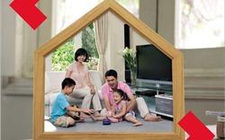 Kiểm soát và phân tán rủi ro vay mua nhà