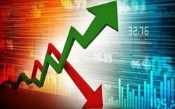 Thị trường chứng khoán có thể hồi phục trở lại khi tình hình dịch bệnh dịu bớt?
