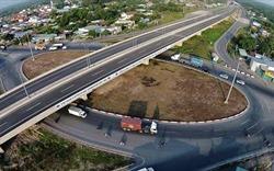 """Cao tốc Trung Lương - Mỹ Thuận: Đâu là """"chìa khóa"""" để thông tuyến năm 2020?"""