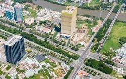Làn sóng đầu tư vào hàng loạt dự án hạ tầng giao thông quy mô lớn ở Nam Sài Gòn