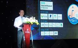 Bộ trưởng Thông tin và Truyền thông hiến kế cho miền Trung phát triển ICT