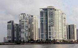 Khối ngoại đang chiếm ưu thế về M&A bất động sản