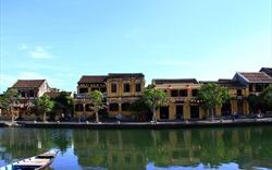 Bất động sản du lịch Việt Nam cần sớm công nghệ hóa