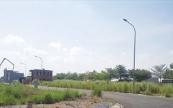 Long An tìm hướng phát triển đô thị đến năm 2030