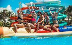 """Sở hữu dòng khách quốc tế """"khủng"""", Crystal Bay đẩy mạnh bất động sản du lịch"""