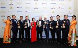 Vinpearl đạt kỷ lục tại giải thưởng du lịch thế giới châu Á và châu Đại Dương