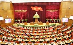 Công tác chuẩn bị văn kiện và nhân sự nhìn từ Hội nghị Trung ương 11