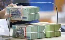 Vi phạm quy định về mua, bán nợ của tổ chức tín dụng sẽ bị phạt đến 100 triệu