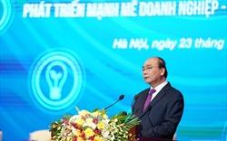 Thủ tướng: Cần chỉ rõ cơ quan nào gây nhũng nhiễu phiền hà, dọa nạt doanh nghiệp