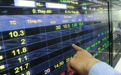 Kịch bản nào cho thị trường chứng khoán 2020?