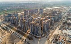 Chính sách bất động sản: Nhiều vướng mắc cần gỡ