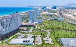 Bảng giá đất trên địa bàn tỉnh Khánh Hoà dự kiến sẽ tăng từ 30 - 50%