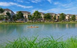 Phong thủy - Yếu tố khiến bất động sản ven sông luôn có sức hút khó cưỡng