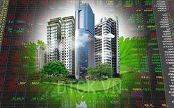 Minh bạch hóa kênh trái phiếu địa ốc