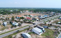 TP.HCM phê duyệt nhiệm vụ quy hoạch Khu đô thị Tây Bắc quy mô hơn 6.000ha