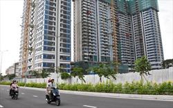 Làm gì để có nguồn vốn trung hạn, dài hạn cho thị trường bất động sản?