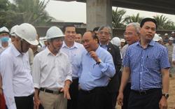 Năm 2021: Cao tốc Trung Lương - Mỹ Thuận thông xe