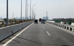 Thay đổi hình thức đầu tư cao tốc Bắc - Nam: Sớm tạo tác động lan tỏa