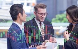 Fed cắt giảm lãi suất tác động như thế nào đến thị trường chứng khoán Việt Nam?